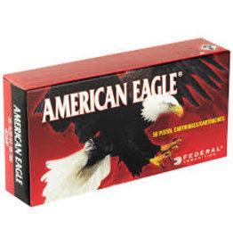 Federal Federal American Eagle 25 Auto 50GR FMJ