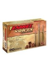 Barnes Barnes Vor-tx 5.56x45MM 70GR TSX BT 20ct
