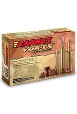 Barnes Barnes Vor-tx 338WIN Mag 225GR TTS