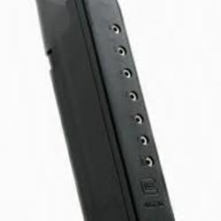 Glock 17 Magazine Gen 5 10 Rounds