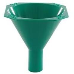 RCBS Powder Funnel .22 - .45Cal