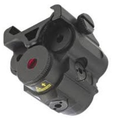 UTG Red sub compact laser