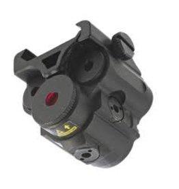 UTG UTG Red sub compact laser