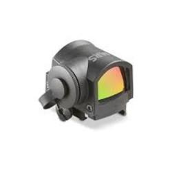 SteinerMRS Micro Reflex Sight W/Picatinny Mount