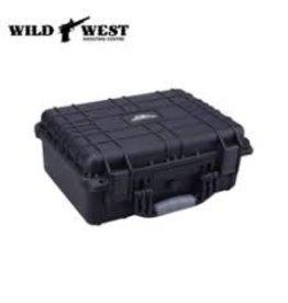 High Desert High Desert Waterproof Protective Hand Gun Case
