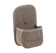 Allen Select Canvas Single Box Shell Holder
