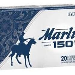 Marlin 444 Marlin 265GR SP
