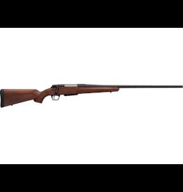 Winchester Winchester XPR Sporter 350 legend
