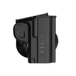 IMI 1911 One Piece Holster