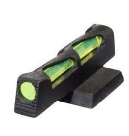 Hi Viz Hi Viz Novak 1911 Litewave Front Sight