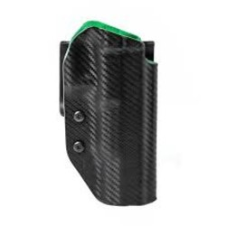 Uncle Mike's Range/ Competition Holster Glock 12/22 RH