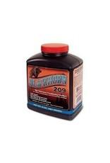Blackhorn Blackhorn 209 Powder 10 oz