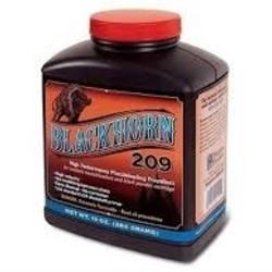 Blackhorn 209 Powder 10 oz