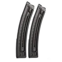 GSG-16 22rds  / .22 Twin Pack