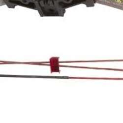 Camx Premium Quality Crossbow String And Cables X330