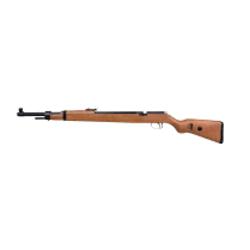 Diana Mauser PCP Air Rifle K98 5.5mm 495 FPS
