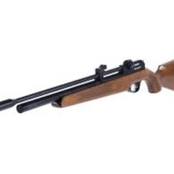 Diana Air Rifle Stormrider Cal. .22