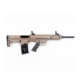 Hunt Group Hunt Group FD12 12ga FDE