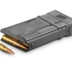 Vault RFB .308 5 Round Rifle Magazine