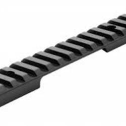 Leupold Browning X-Bolt SA Matte BackCountry 1PC
