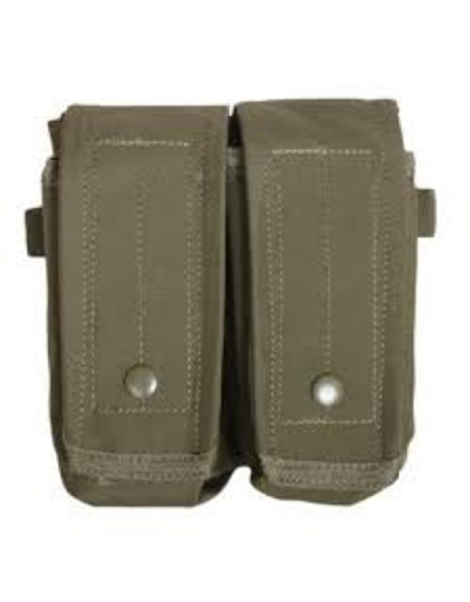 AR15 Olive Mag Pouch