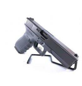 Glock Glock G20 Gen 4 FXD 10 Rounds 3 Mags Sniper Grey