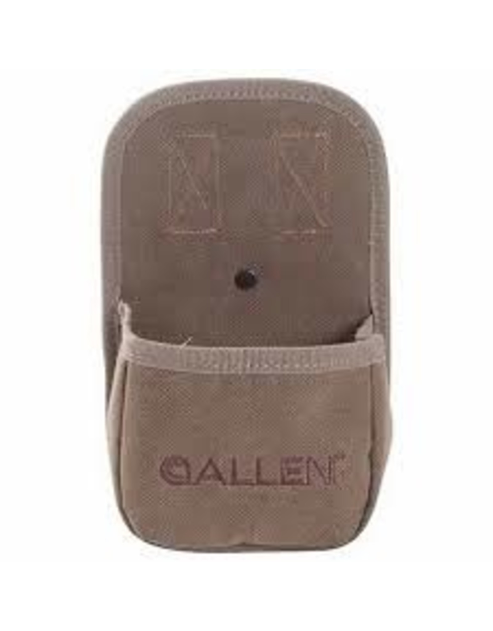 Allen Allen Shell Carrier