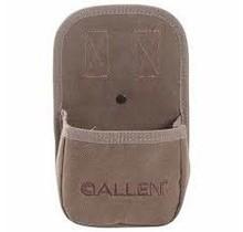 Allen Shell Carrier