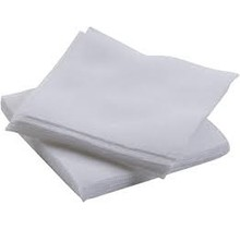 "Allen Gun Cleaning Knit Cotton Patches 7.5"""