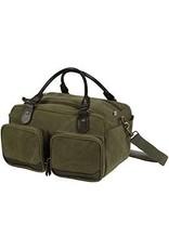 Allen Allen Heritage Range Bag