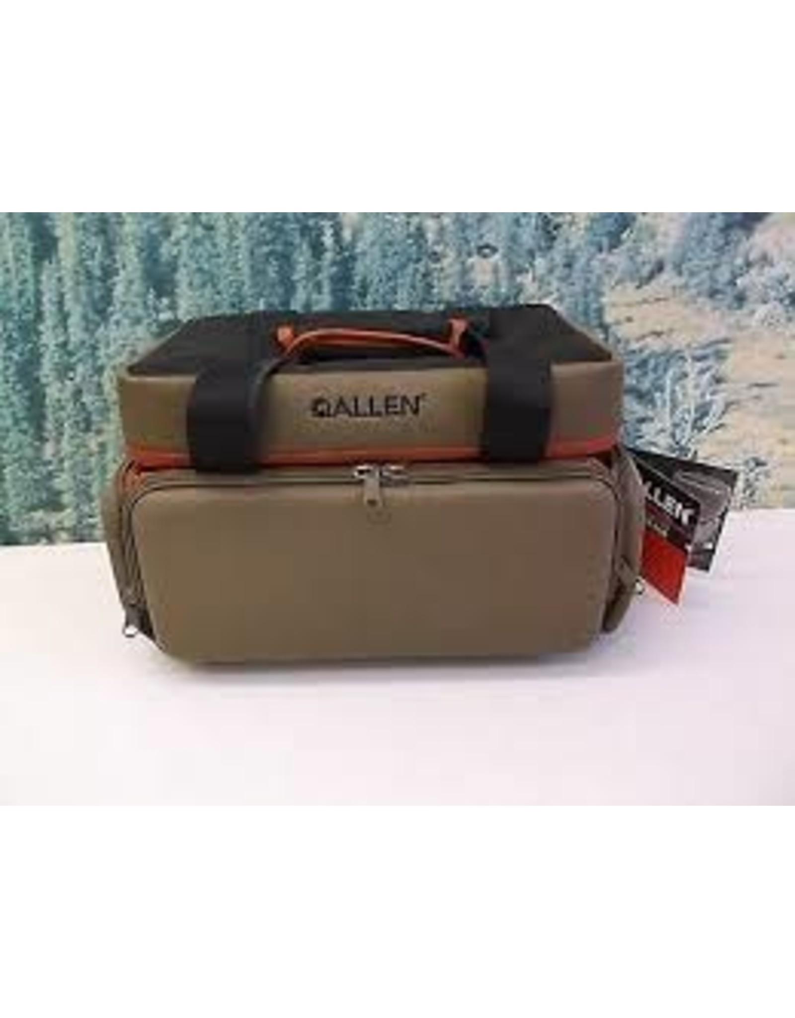 Allen Allen Eliminator Range Bag
