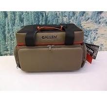 Allen Eliminator Range Bag