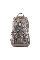 Allen Allen Timber Raider Day Pack