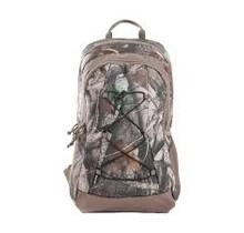 Allen Timber Raider Day Pack