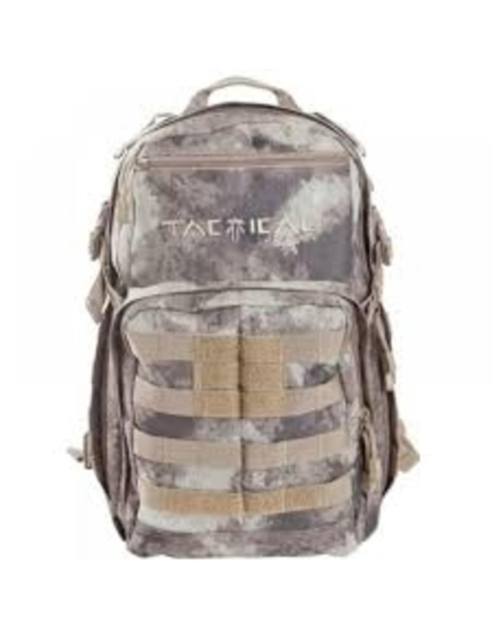Allen ALLEN Tactical Pack