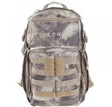 ALLEN Tactical Pack