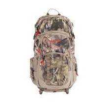 Allen 3200 Daypack