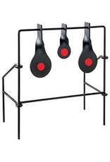 Allen Allen Triple Target