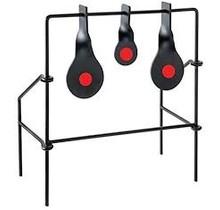 Allen Triple Target
