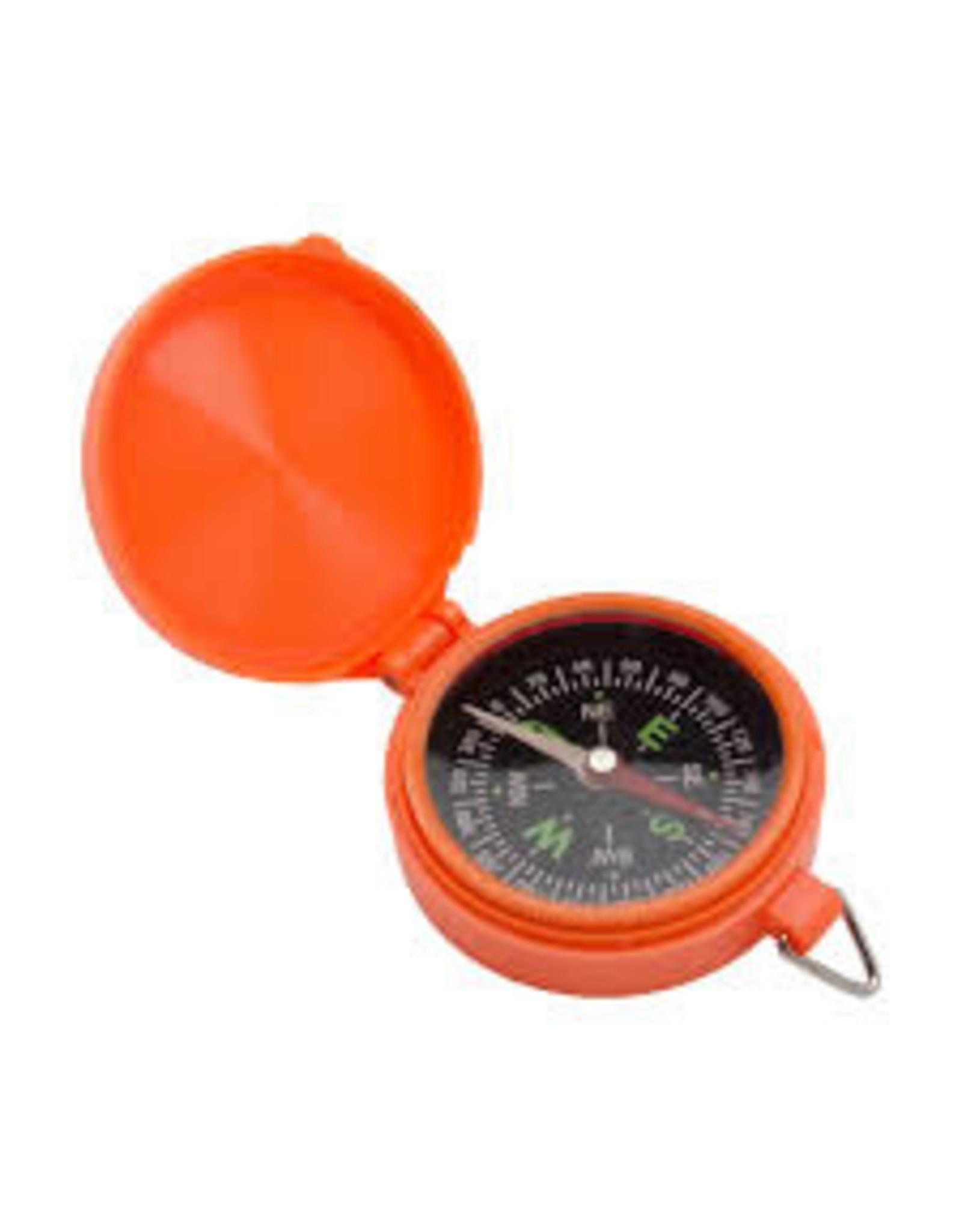 Allen Allen Pocket Compass