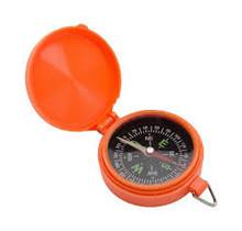 Allen Pocket Compass