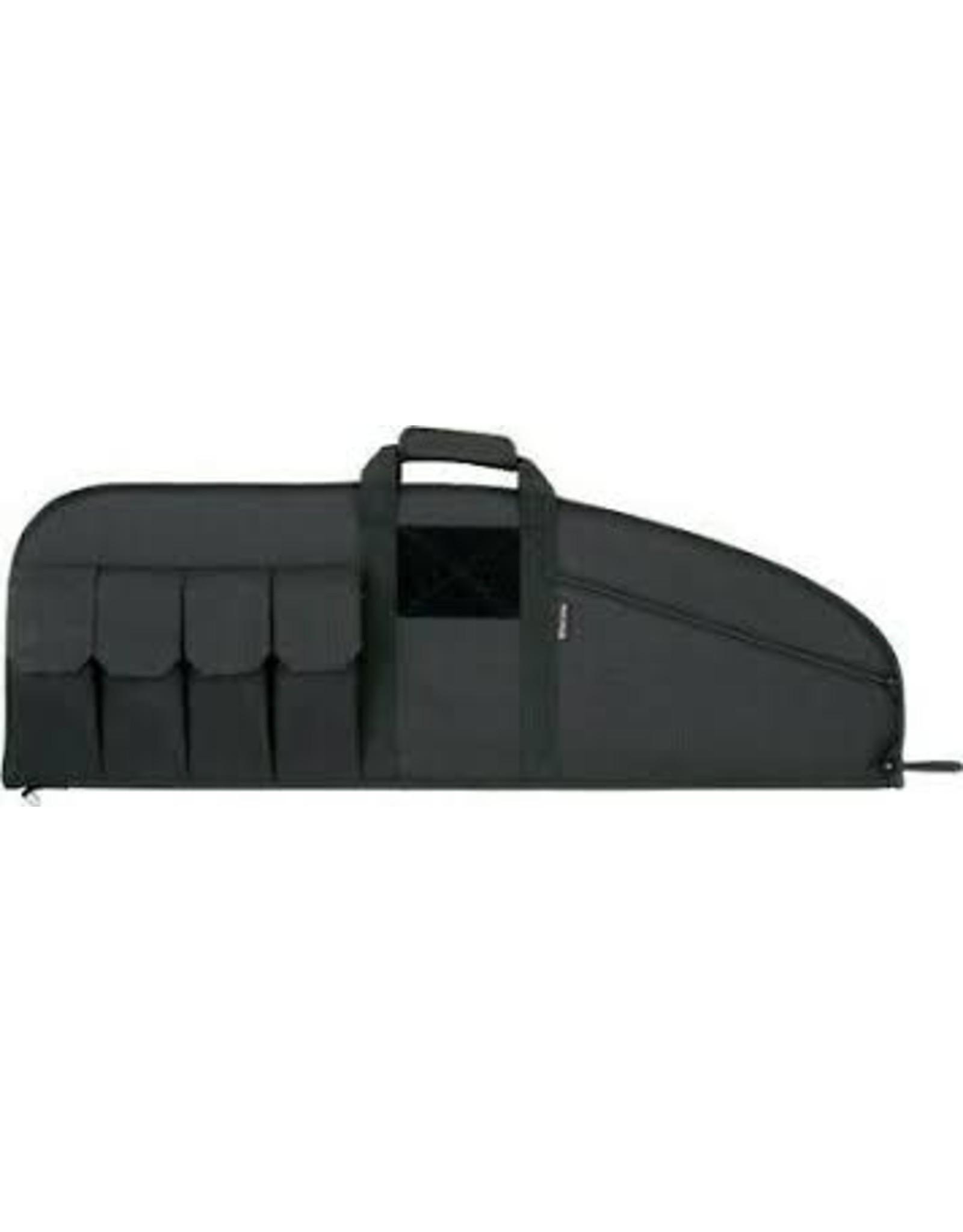 "Allen Allen Pride Six  rifle case  32"""