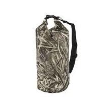 Allen Hight-N-Dry Roll-Top Dry Bag Max 5 50L