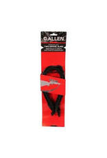 Allen Allen Tactical Stretch Single Point Paracord Sling
