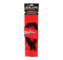 Allen Tactical Stretch Single Point Paracord Sling