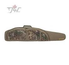 """Allen Summit Side Entry Scoped Rifle Case 46"""""""