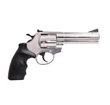 "Alfa Proj 3551 .357 Magnum 4.5"" Stainless Barrel"