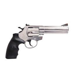 "Alpha Alfa Proj 3551 .357 Magnum 4.5"" Stainless Barrel"