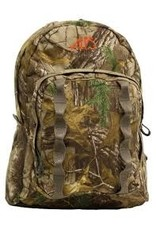 Alps outdoors Alps Outdoorz Pack Ranger Xtra
