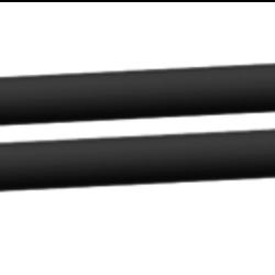 WK180 Piston Rod